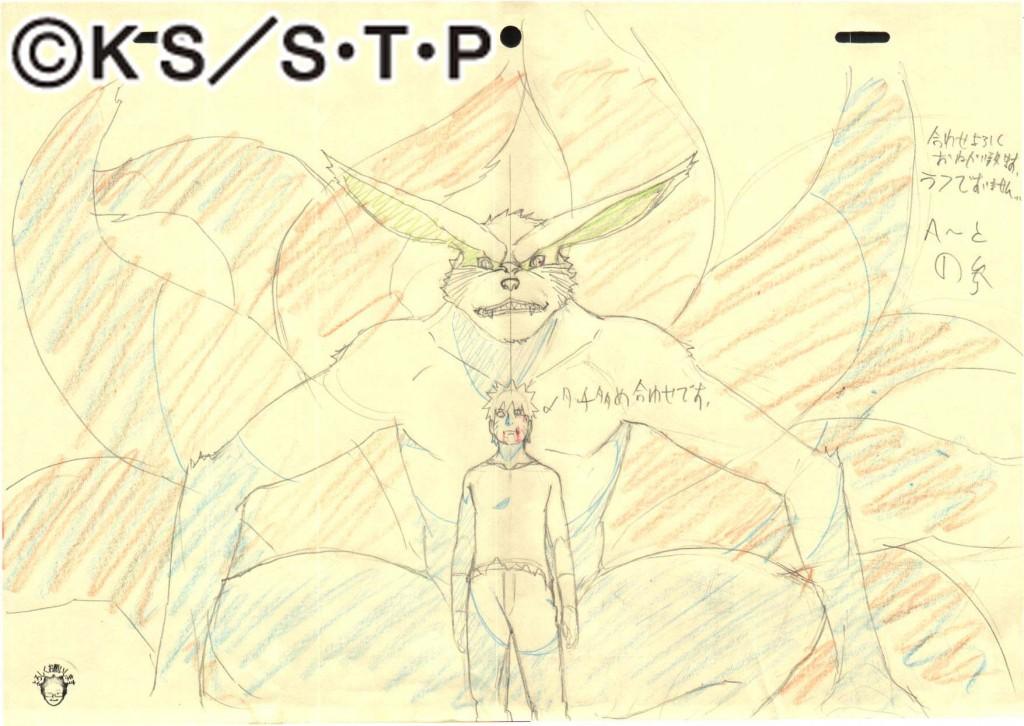 うちはサスケを右側においてハァハァするスレ131 [無断転載禁止]©bbspink.com->画像>248枚